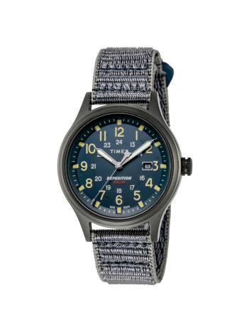 AT-SCELTA Select (MEN'S) - 【TIMEX/タイメックス】スカウトソーラー 腕時計 TW4B18700