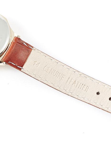 【PIERRE LANNIER】八角形グランモデル ゴールド P470A500