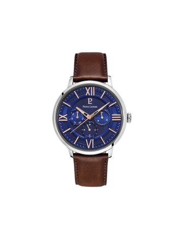 AT-SCELTA Select (MEN'S) - PIERRE LANIER ピエールラニエ 腕時計 ナイトブルーウォッチ P253C164 メンズ