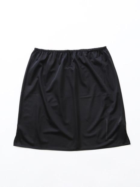 ペチコートスカート