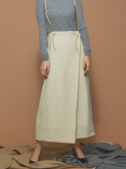 Abahouse Devinette - ワンピーススカート