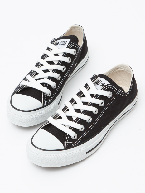 CONVERSE/LOW