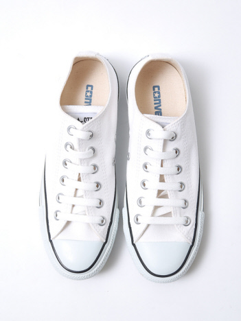 CONVERSE ALLSTAR COLORS LOW