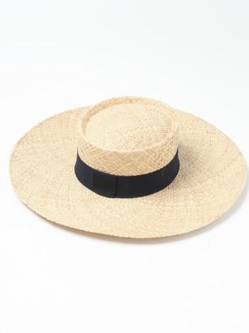 VENEZIAN HAT