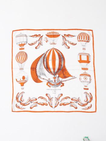 【manipuri】classicballoonスカーフ2
