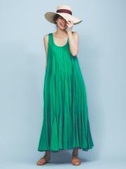 Rouge vif la cle - 【MARIHA】海の月影のドレス【予約】