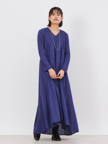 MARIHA 星影のドレス