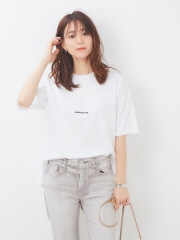 【TICCA別注】 seduisante Tシャツ
