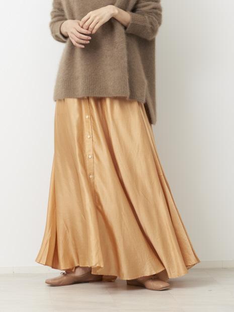 【enrica】スカート