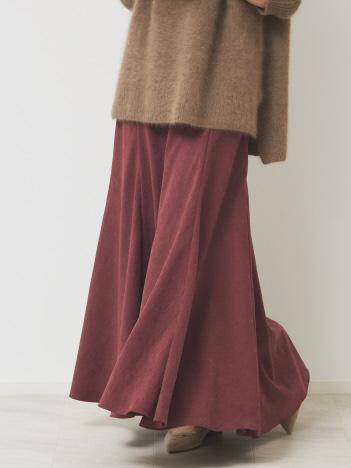 フィブリルマキシスカート