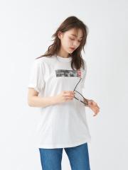 【GOOD ROCK SPEED】LIFE Tシャツ