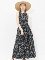【MARIHA別注】夏のレディのドレス