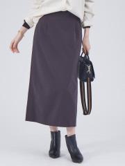 4WAYストレッチタイトスカート
