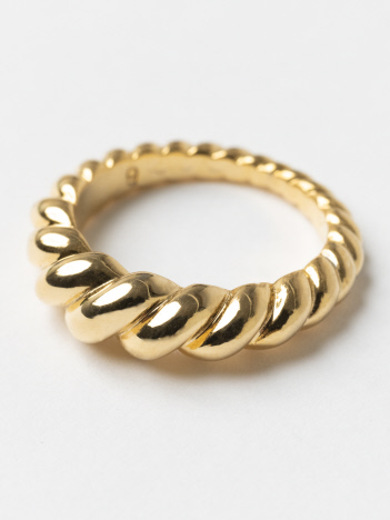 【ucalypt】osmunde ring