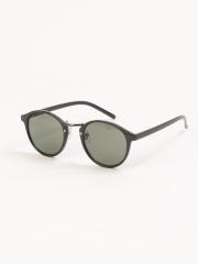 qualite - Sunglasses Black
