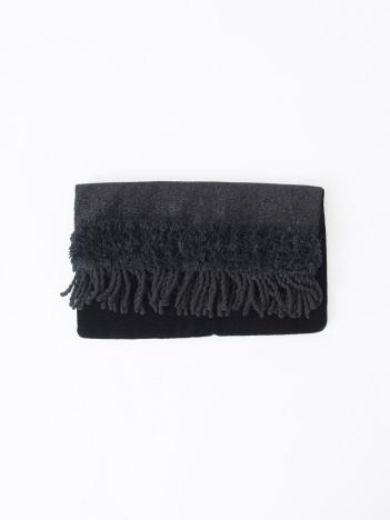 qualite - 【ne Quittez pas】CLUTCH BAG