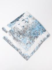 【manipuri】PARKスカーフ