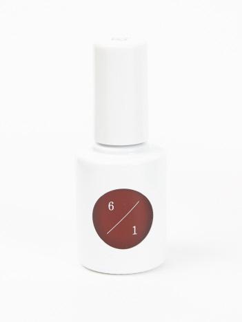 DESIGNWORKS (Ladie's) - uka red study one6/1