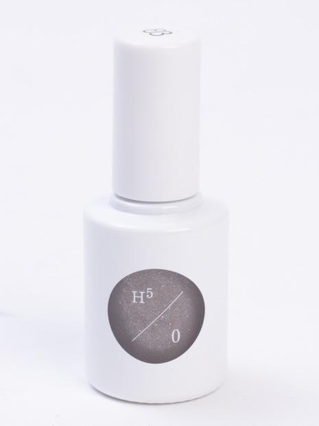 uka H5/0ラメベースコートゼロ