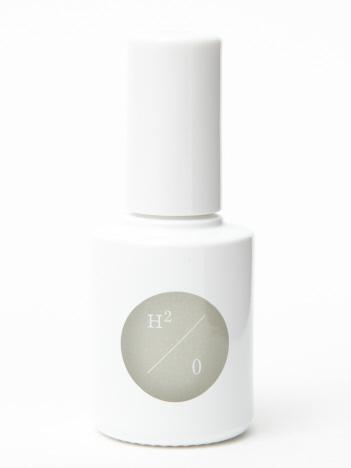 uka H2/0 ホワイトベース