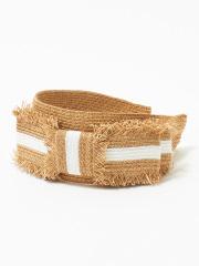 Athena Headband Ribbon