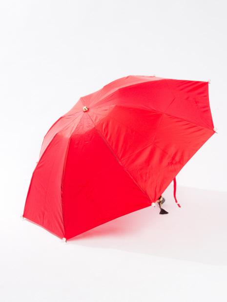 Kiwanda Marilinパール折畳傘