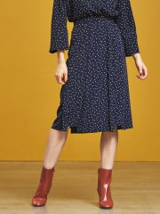 DESIGNWORKS (Ladie's) - デシンドットスカート