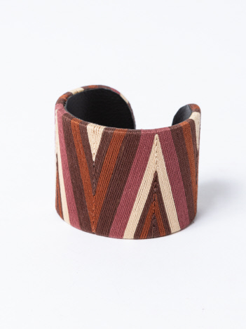OUTLET (Ladie's) - Beatriz CUFF