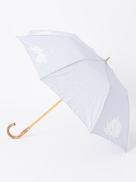 Athena Barbara 折畳日傘