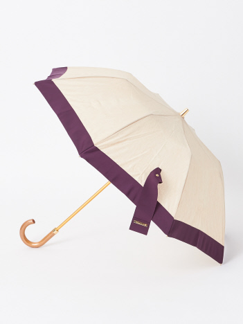 Athena Camila Basic 折畳日傘