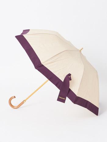 DESIGNWORKS (Ladie's) - Athena Camila Basic 折畳日傘
