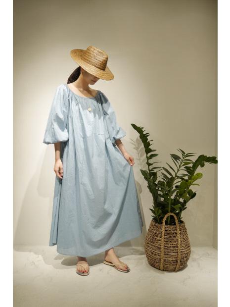 MARIHA 秋の夜のドレス