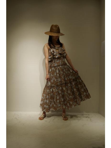 MARIHA 波の音のドレス