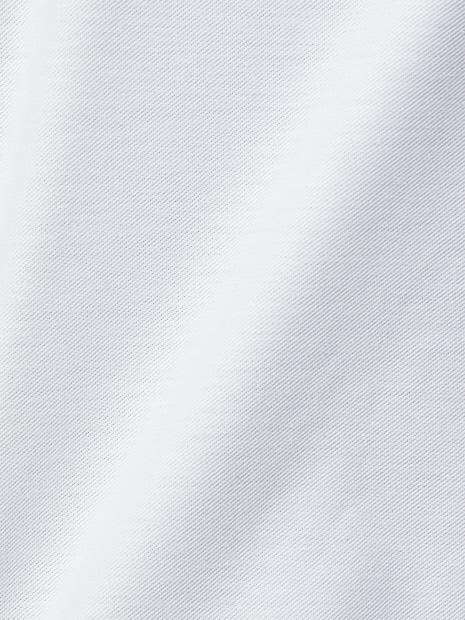 ディテール8