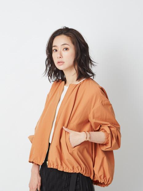 ダークオレンジ