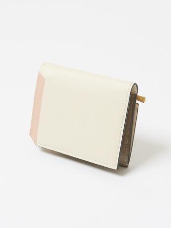 DESIGNWORKS (Ladie's) - 【2020新型】 別注 SMART CARD WALLET