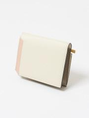 【2020新型】 別注 SMART CARD WALLET【予約】