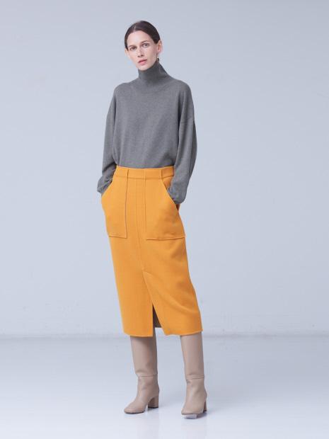 リバースカート【予約】