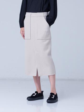 DESIGNWORKS (Ladie's) - リバースカート
