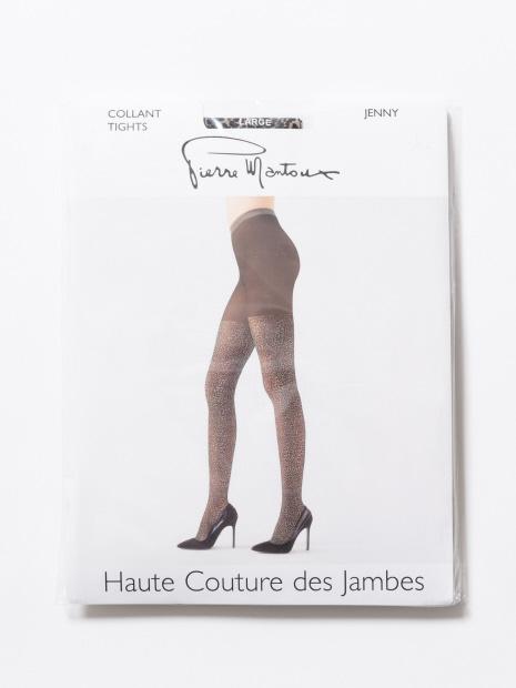 Pierre Mantoux COLLANT JENNY