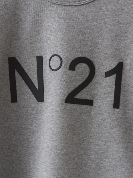 ディテール7