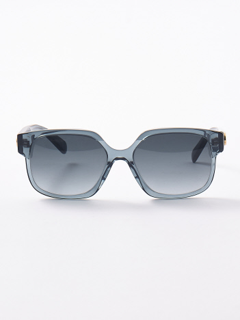 DESIGNWORKS (Ladie's) - CELINE サングラス CL4155I-5990B