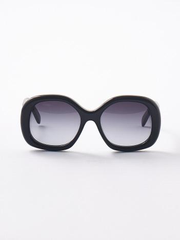 DESIGNWORKS (Ladie's) - CELINE サングラス CL40163I-5501B