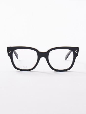 DESIGNWORKS (Ladie's) - CELINE メガネフレーム CL50066I-53001