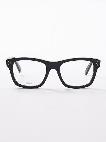 CELINE メガネフレーム CL50079I-53001
