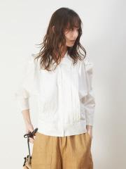 36 Quatre-Neuf - タイプライタータックシャツ