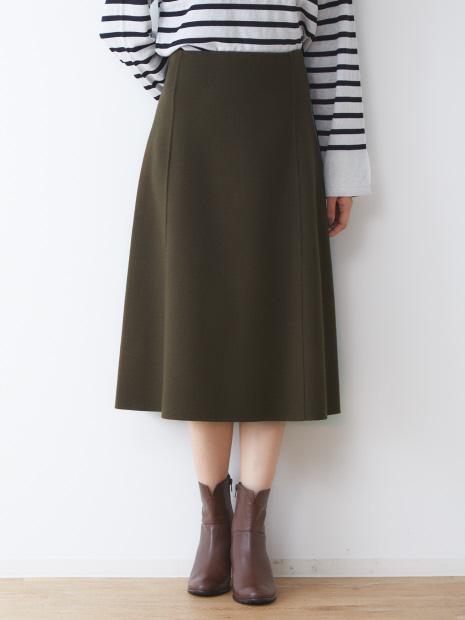 リバースカート