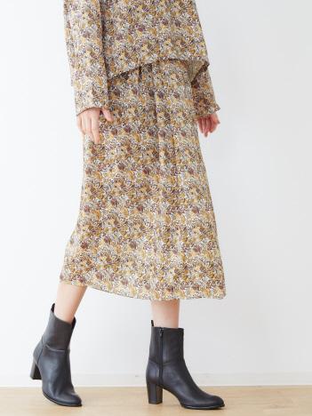 ROSEanna ローズアンナ HENDRIX WALKER スカート