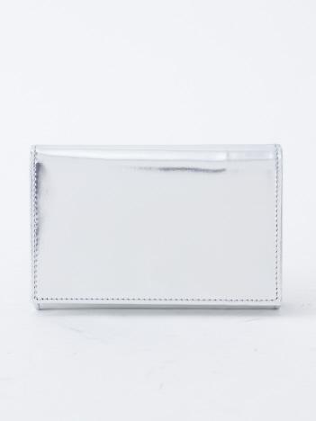 OUTLET (Ladie's) - 【PB0110】 CM35 3つ折り財布