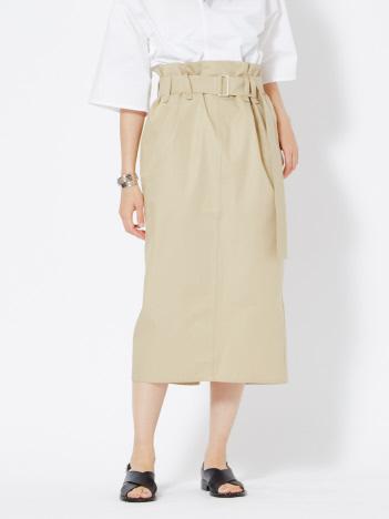 36 Quatre-Neuf - SOFIE D'HOORE SHILLA-COSYタイトスカート